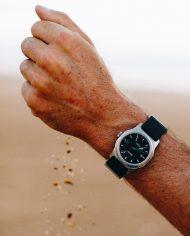 Black Sand 6