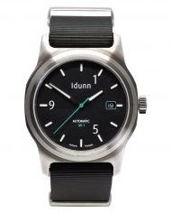 Visu-boutique-cadran-noir-bracelet-nato